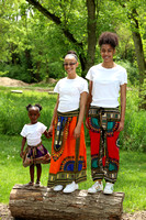 Quiana Daughters